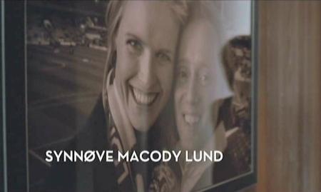 Synnøve Macody Lund (1)