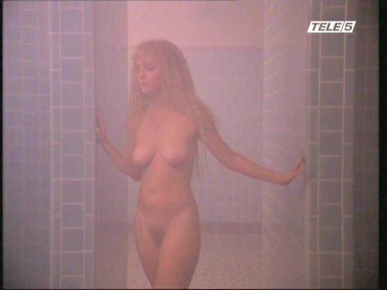 Wendy nackt sexy Angestellter