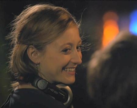 Alina Fritsch (6)