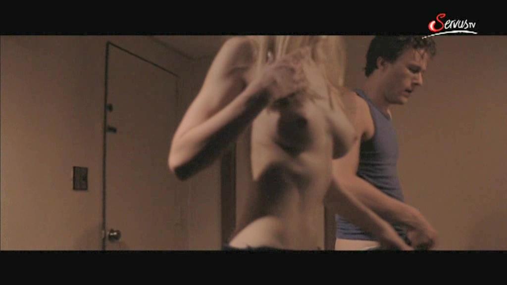 Cunnilingus nude pics-7181