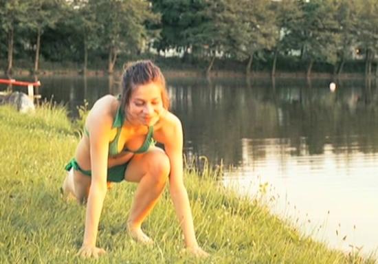 Claudia Eisinger (17)