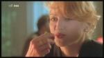 Madonna (11)