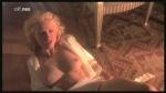 Madonna (12)