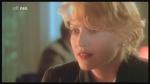 Madonna (15)