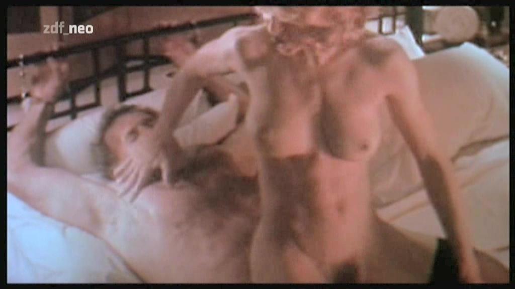 madonna-v-filmah-pornografii