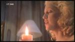 Madonna (18)
