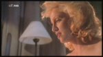 Madonna (19)