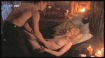 Madonna (34)