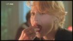 Madonna (9)