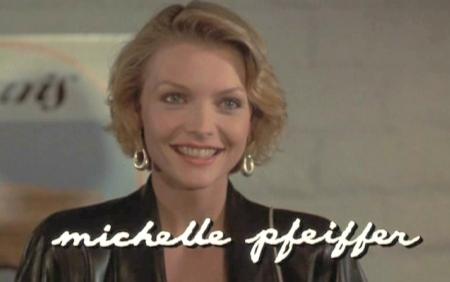 Michelle Pfeiffer (5)