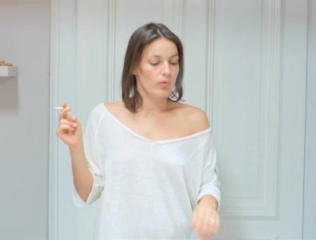 Nicolette Krebitz (1)