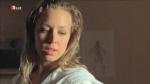 Nina Proll (2)