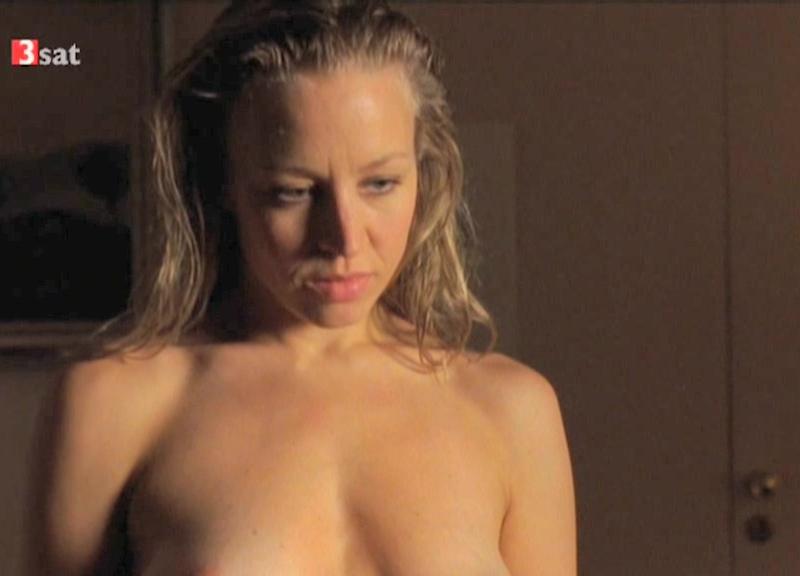 Fanny stavjanik nackt