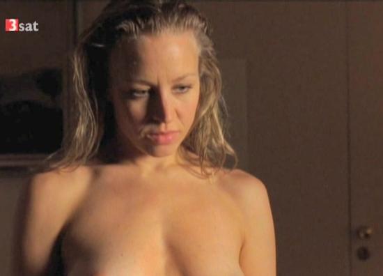 Nina Proll (67)