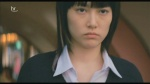 Rinko Kikuchi (22)