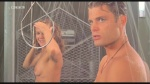 Starship Troopers (31)