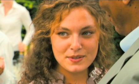 Alexa Davalos (8)