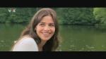 Ana Ayora (7)