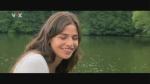 Ana Ayora (8)