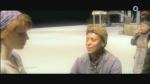 Bryce Dallas Howard (6)