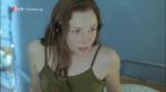 Eva Dewaele (3)