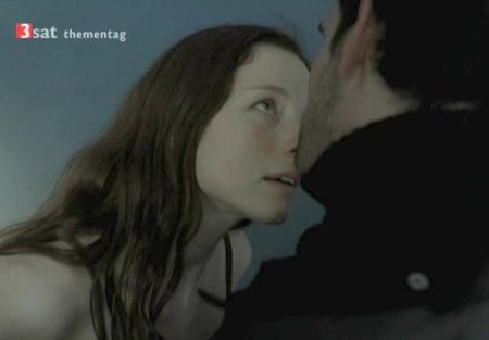 Eva Dewaele (7)