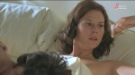 JoBeth Williams (11)