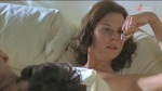 JoBeth Williams (12)