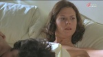 JoBeth Williams (13)