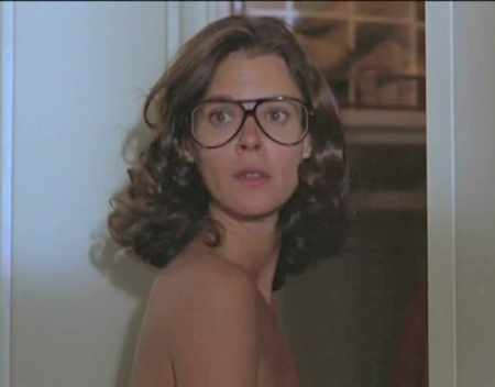 JoBeth Williams (26)
