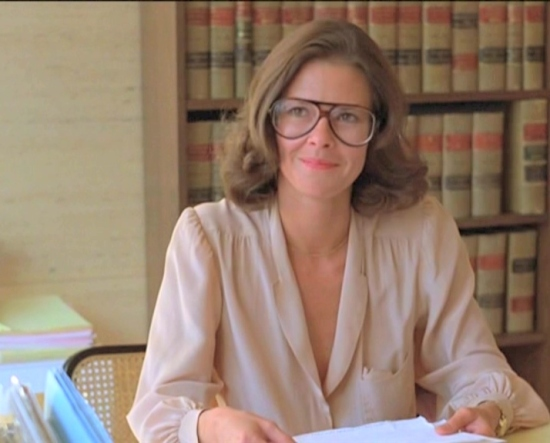 JoBeth Williams (8)