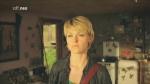 Lisa Wagner  (4)