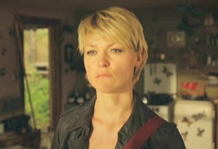 Lisa Wagner  (5)