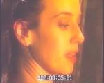 Marjolein Keuning (24)