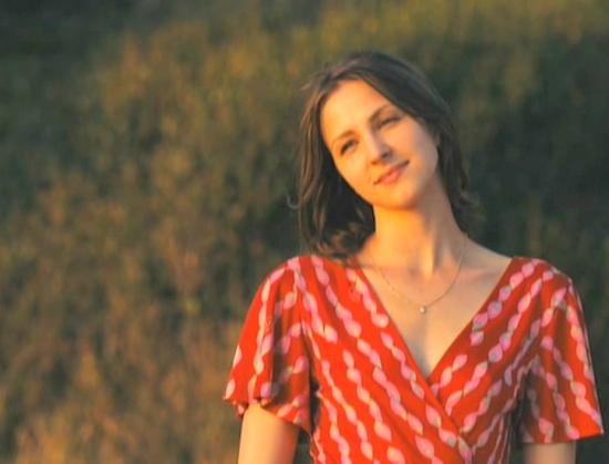 Natalia Belitski (1)