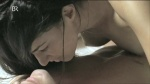 Rosetta Pedone (26)