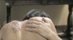 Rosetta Pedone (32)