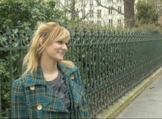 Adeline Rebeillard (3)