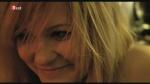 Adeline Rebeillard (7)