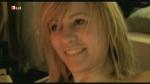 Adeline Rebeillard (8)