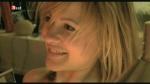 Adeline Rebeillard (9)
