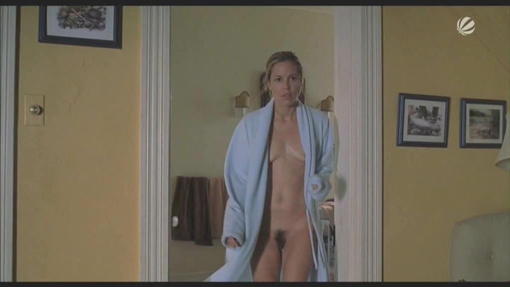 Beyonce vapaa alasti kuvia-7729