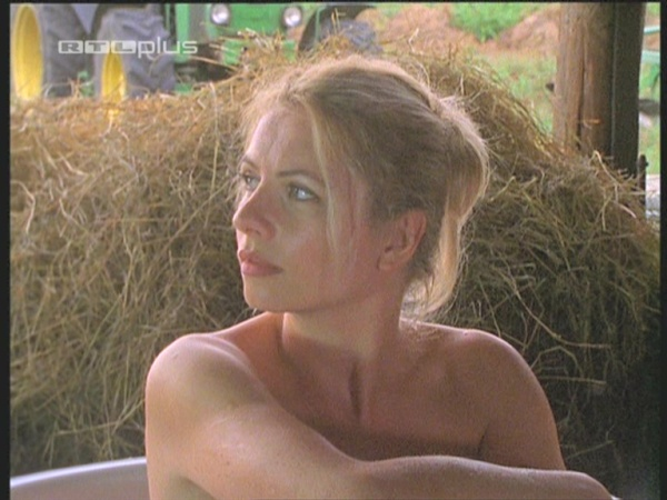 Susanne michel nude