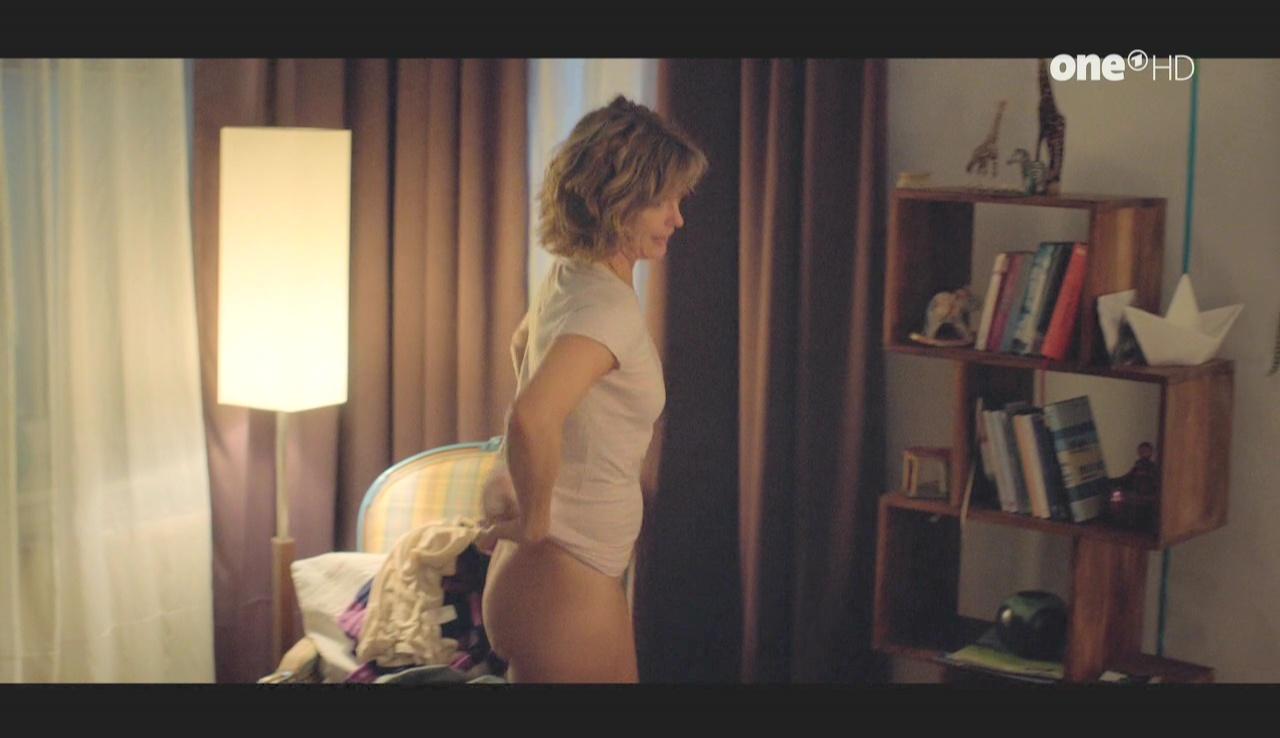 Angelika Niedetzky Nackt download sex pics valerie niehaus nackt doogleburger   nude