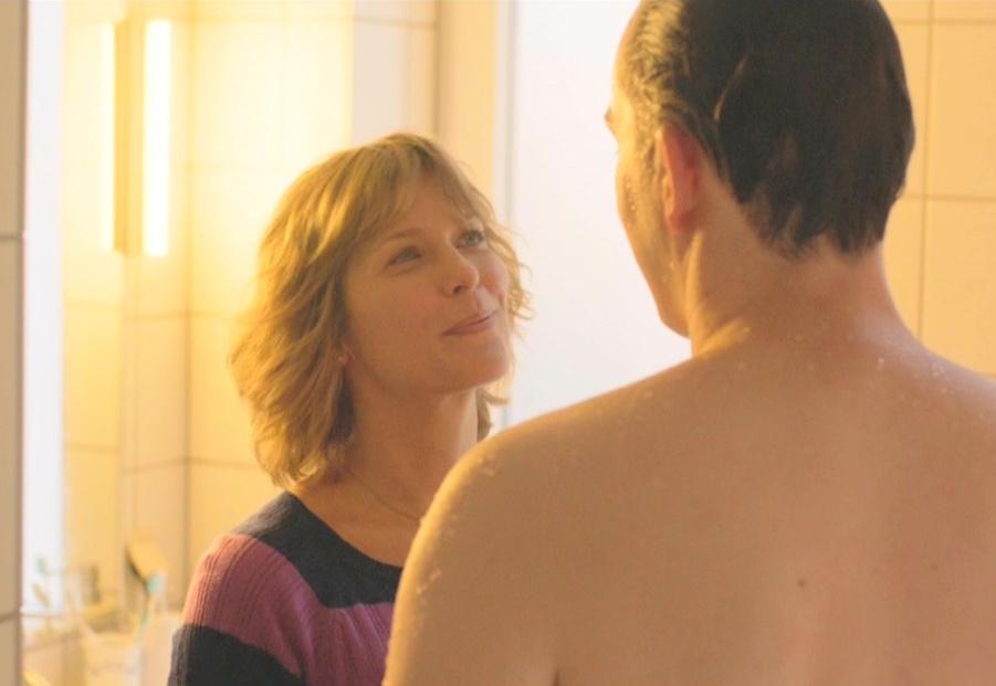 Niehaus nackt fake valerie Valerie Niehaus