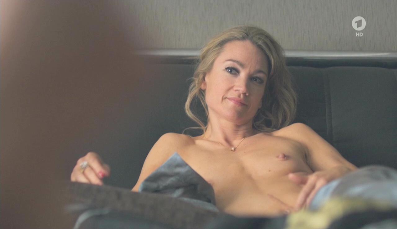 Sinnliche massage video