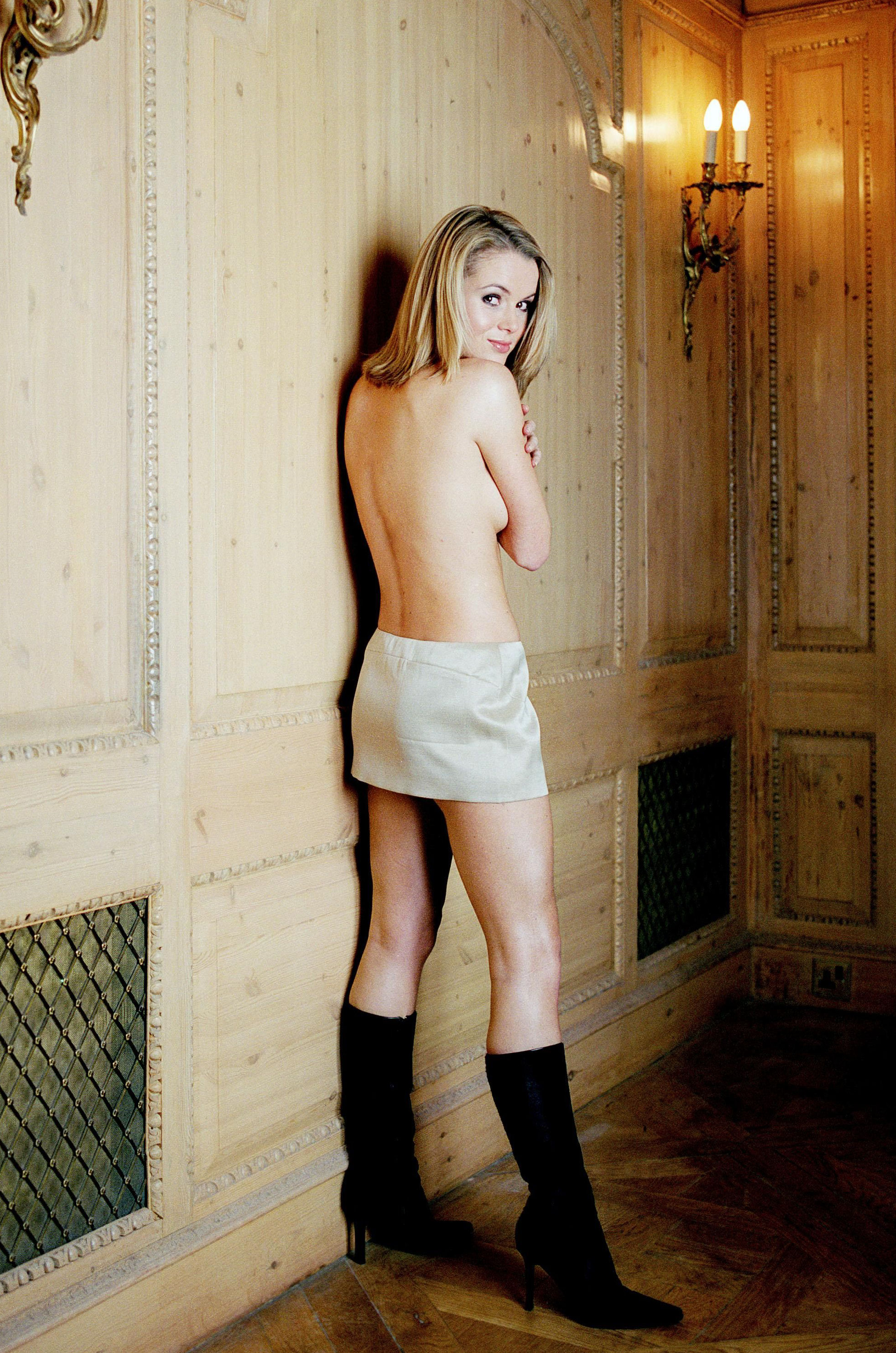 amanda-holden-nude-pictures