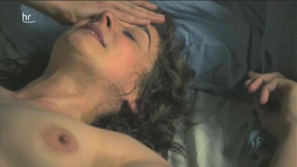 Nackt maja schoene Frauen Nacktfotos