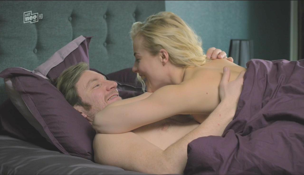 Angelika Niedetzky Nackt download sex pics ida engvoll naked doogleburger   nude