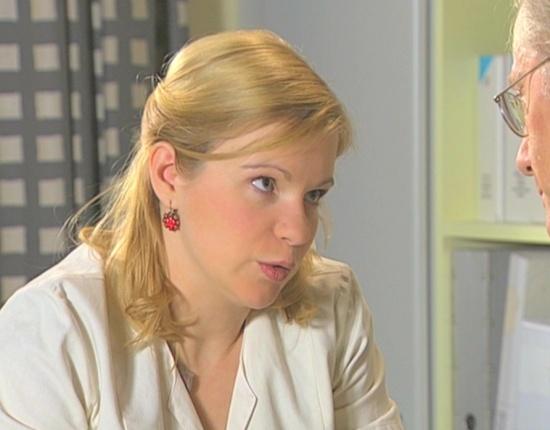 julia biedermann nackt